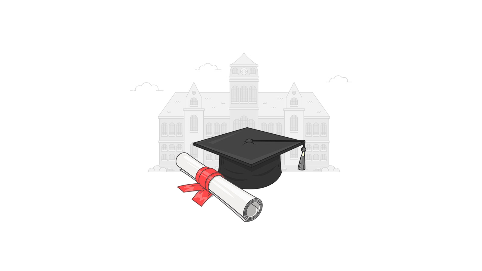 اعزام دانشجو و مهاجرت تحصیلی