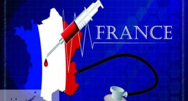 شرایط تحصیل رایگان در فرانسه