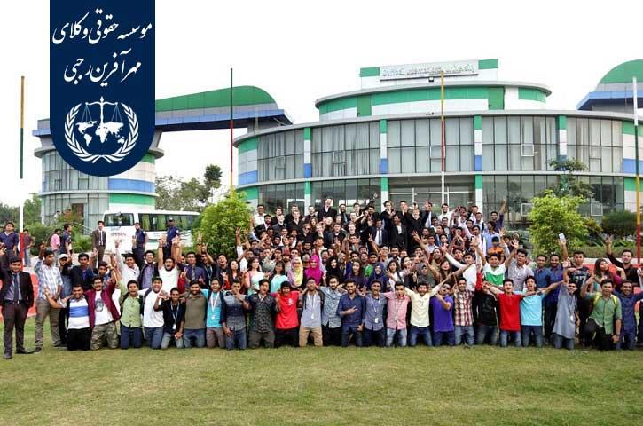 بهترین دانشگاه های بنگلادش