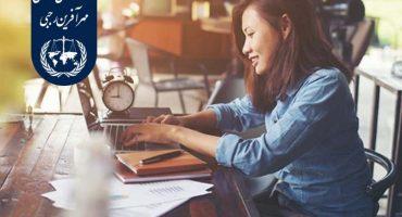 کار پاره وقت دانشجویی در چین