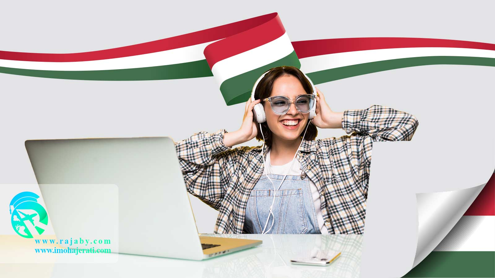 سیستم آموزشی مجارستان